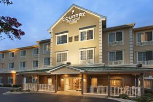 Country Inn & Suites Bel Air - Aberdeen