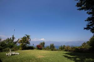 Villas de Atitlan, Villaggi turistici  Cerro de Oro - big - 58