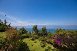 Villas de Atitlan, Villaggi turistici  Cerro de Oro - big - 21
