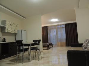 Korolevsky Park Apartament