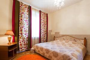 Апартаменты Захарова 29 - фото 7