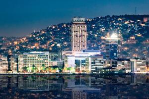 obrázek - Hilton Izmir