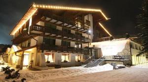 Hotel Residence Anda