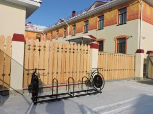 Gornitsa Sanduny Altay