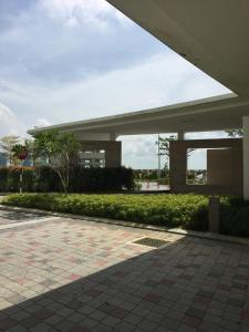Luxury Tropez Residence, Апартаменты  Джохор-Бару - big - 9