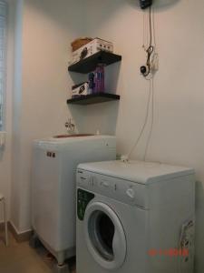 Luxury Tropez Residence, Апартаменты  Джохор-Бару - big - 5