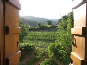 Casa Rural Erro I