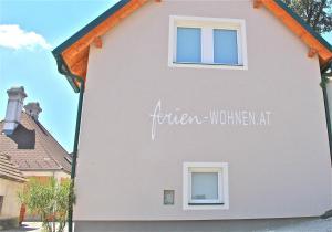 ferien-wohnen, Apartments  Mautern - big - 75