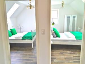 ferien-wohnen, Apartments  Mautern - big - 71