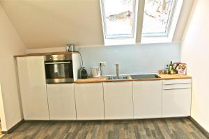 ferien-wohnen, Apartments  Mautern - big - 63