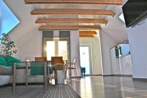 ferien-wohnen, Apartments  Mautern - big - 60
