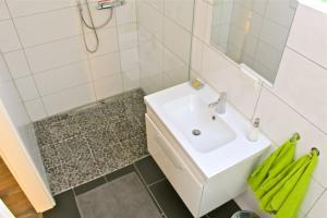 ferien-wohnen, Apartments  Mautern - big - 36