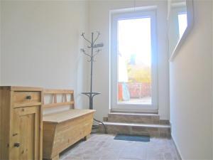 ferien-wohnen, Apartments  Mautern - big - 40