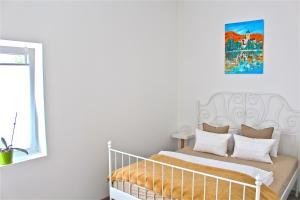 ferien-wohnen, Apartments  Mautern - big - 34