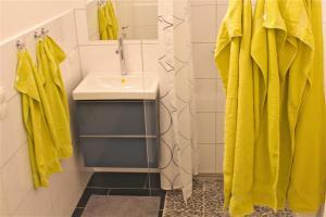 ferien-wohnen, Apartments  Mautern - big - 48