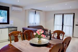 Apartamento Centrico en Albir