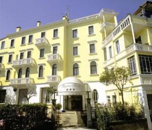 obrázek - Hotel Byron