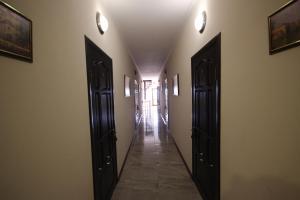Отель Сан-Сиро - фото 25