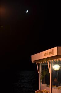 Casa Vacanze Lustru di Luna