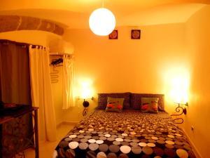 Apartment Una Volta a Napoli