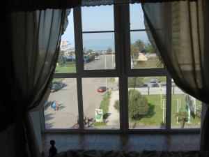 Апартаменты на Абазгаа 49/1 - фото 8