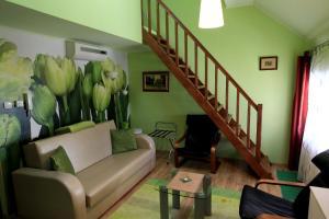 Christabella Apartman