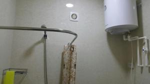 Hotel Samarkand Seoul, Hotely  Samarkand - big - 15