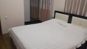 Hotel Samarkand Seoul, Отели  Самарканд - big - 6