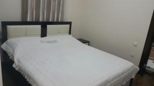 Hotel Samarkand Seoul, Отели  Самарканд - big - 11