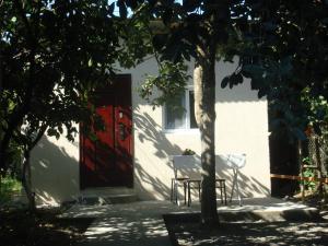 Гостевой дом Лукоморье - фото 6