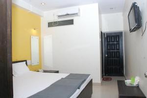 Vitthal Inn