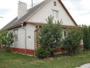 Гостевой дом Медовый Домик, Кобрин