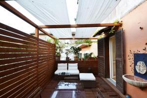 Terrace Guest House