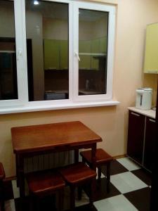 Апартаменты На Волоколамской 23 - фото 5