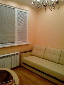 Апартаменты На Волоколамской 23 - фото 8