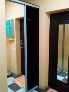 Апартаменты На Волоколамской 23 - фото 9