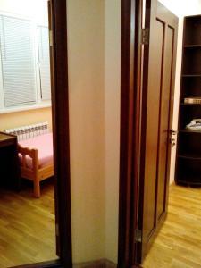 Апартаменты На Волоколамской 23 - фото 11