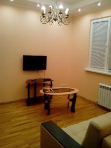 Апартаменты На Волоколамской 23 - фото 13