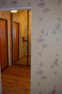 Апартаменты Есенина 39 - фото 3