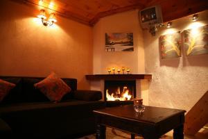 Karavitis Guesthouse