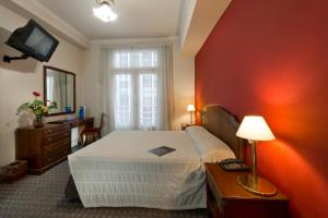 Catalinas Suites