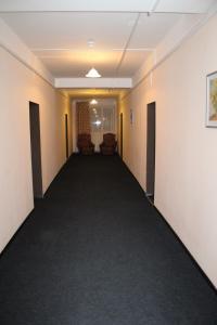Отель KIK7 - фото 27