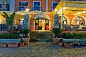 obrázek - Nireus Hotel