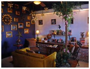obrázek - Suitel 522 Eco Hostel