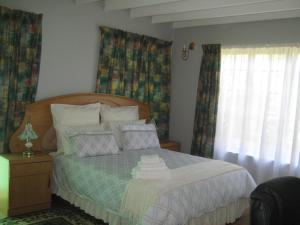 Wayfarer Inn