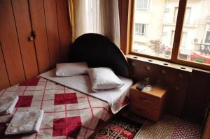 Kiliclar Hotel 2000