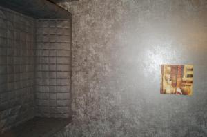 Апартаменты Академия - фото 6