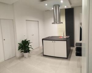 obrázek - Appartement Tout équipé Marseille Centre Longchamp