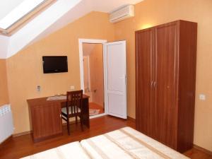 Guest House Yuzhniy, Penziony – hostince  Divnomorskoye - big - 26