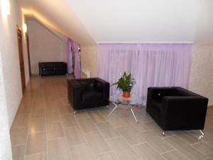 Guest House Yuzhniy, Penziony – hostince  Divnomorskoye - big - 63